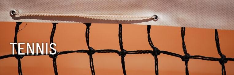3 - Tennis