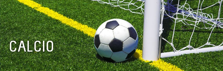 1- Calcio